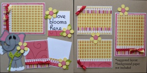 SS Love Blooms Suggested