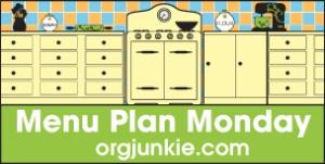 Orgjunkie_banner