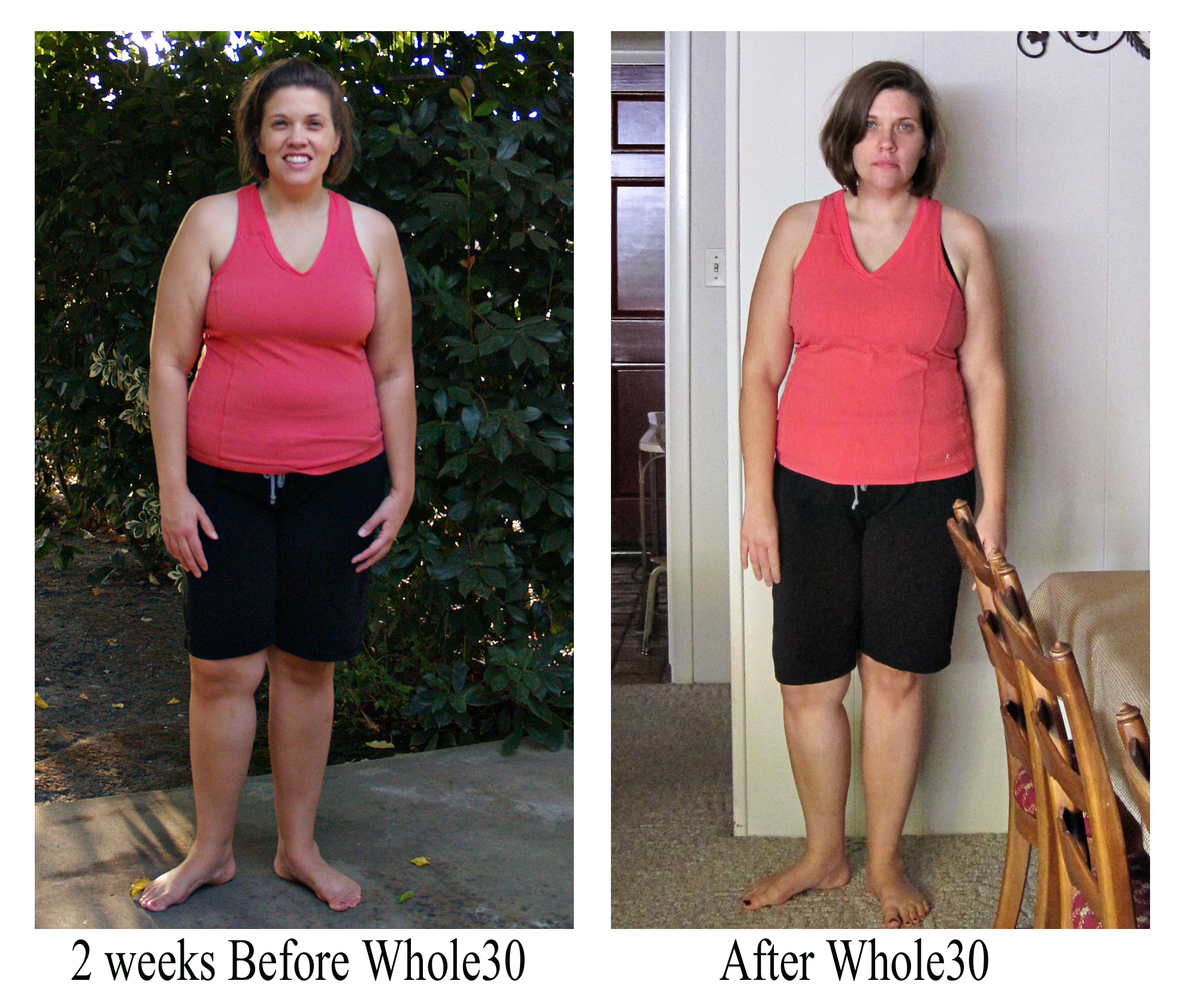 Whole30 Weight Loss | www.pixshark.com - Images Galleries ...