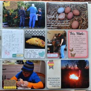 Week 4 Page 2